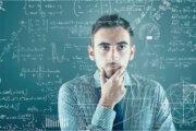 Суровая правда о таблице умножения