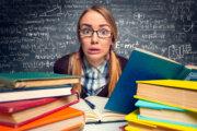 Как подготовиться к ОГЭ по математике? Часть I.